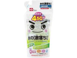 レック/水の激落ちくん 詰替用 450ml/S-548