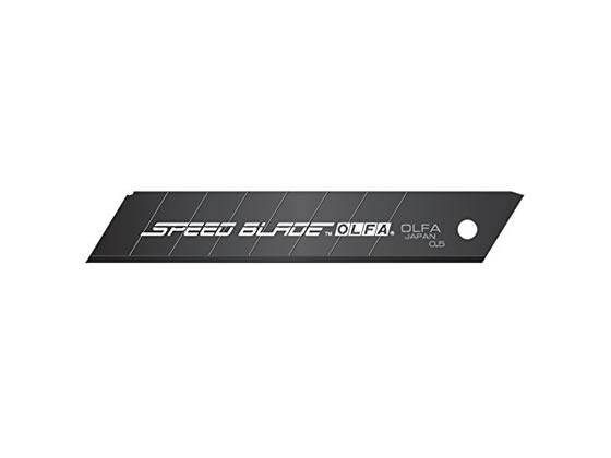 オルファ/スピードブレード 替刃 5枚入/LBSP5K
