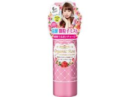明色化粧品/明色モイスチュア炭酸ミスト 80g