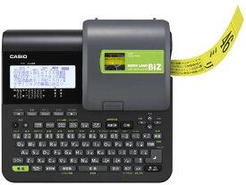 カシオ計算機/カシオネームランド KL-V460