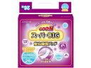 大王製紙/グ〜ンスーパーBIG安心吸収パッド26マイ