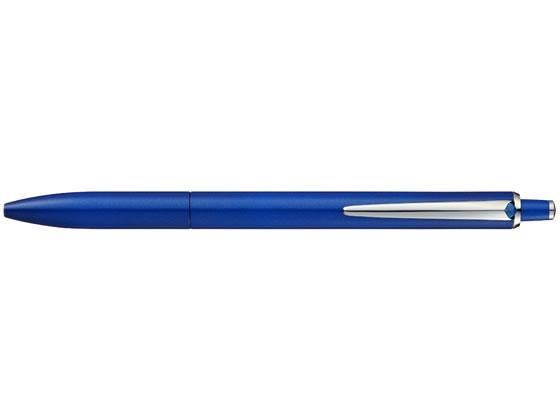 三菱鉛筆/ジェットストリーム プライム シングル 0.7mm ネイビー