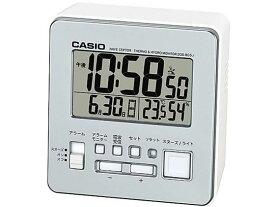 カシオ/デジタル電波クロック/DQD-805J-8JF