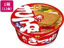 東洋水産/赤いきつねうどん(東) 12食入