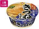 東洋水産/和庵(なごみあん) きつねうどん 85g×12食