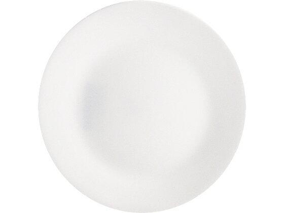 パール金属/コレール ウインターフロストホワイト 小皿 J106-N/CP-8908