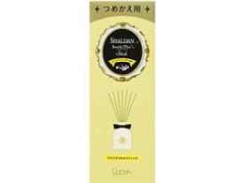 エステー/シャルダン ステキプラス スティック詰替ムーンライトシャボンの香り45ml