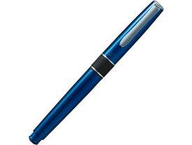 トンボ鉛筆/多機能ペン ズーム505 プルシアンブルー/SB-TCZA44