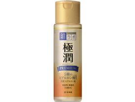 ロート製薬/肌研 極潤プレミアム ヒアルロン液 170ml