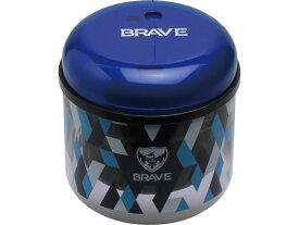 ソニック/ブレイブフリーキー乾電池式電動鉛筆削りブルー