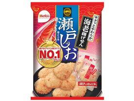 栗山米菓/瀬戸の汐揚 88g