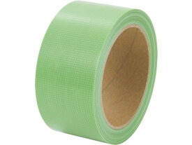 Forestway/養生テープ ライトグリーン 50mm×25m