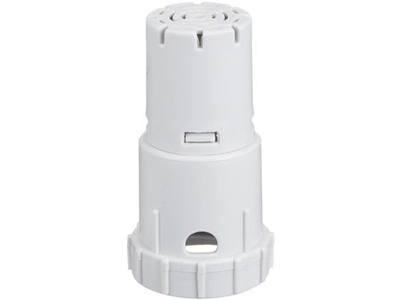 シャープ/空気清浄機 Ag+イオンカートリッジ/FZ-AG01K1