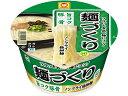 東洋水産/麺づくり 濃厚豚骨 88g