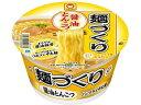 東洋水産/麺づくり 醤油とんこつ 89g