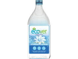 エコベール 食器用洗剤 カモミール 詰替用950ml