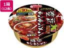 エースコック/勝浦タンタンメン 98g×12食