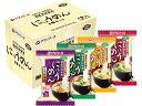 アマノフーズ/にゅうめん4種 4食セット