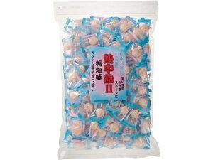 井関食品/業務用熱中飴 II 梅塩味 1kg