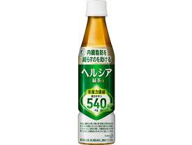 KAO/ヘルシア 緑茶 350ml スリムボトル