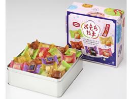 亀田製菓/おもちだま 152g