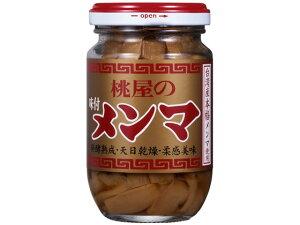 桃屋/味付メンマ 100g