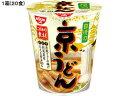 日清食品/日清の京うどん 20食
