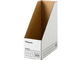 フェローズ/マガジンファイル208 3個/2080101