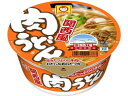 東洋水産/関西風肉うどん 82g