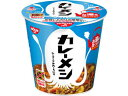 日清食品/日清カレーメシ シーフード 104g