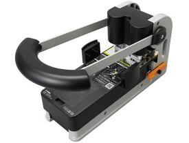 カール事務器/強力パンチ/HD-530N