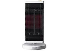 ダイキン工業/遠赤外線電気暖房機 セラムヒート/CER11VS-W