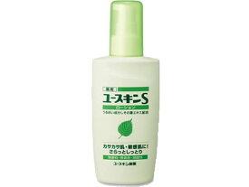 ユースキン製薬/薬用ユースキンSローション 150ml/110814