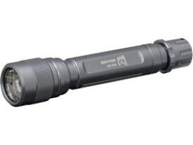 ジェントス/閃シリーズ LEDライト/SG-400