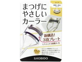 SHO-BI/まつげにやさしいカーラー
