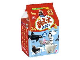 森永製菓/おっとっと うすしお味 5袋