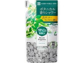KAO/リセッシュ除菌EX フレグランス フォレストシャワーの香り 詰替