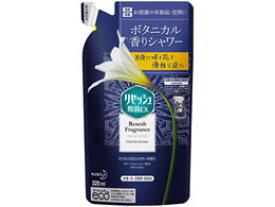 KAO/リセッシュ除菌EX フレグランス オリエンタルシャワーの香り 詰替