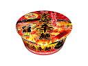 明星食品/チャルメラどんぶり 宮崎辛麺 77g