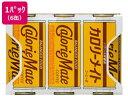 大塚製薬/カロリーメイト 缶 コーヒー味 200ml×6缶