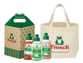 旭化成/旭化成/フロッシュ 食器用洗剤 ミニボトル ギフトボックス G1