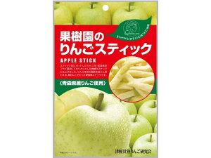 ヤマダイ/果樹園のりんごスティック 王林 20g
