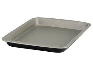 貝印/KaiHouse SELECT ロールケーキ 型 中/DL6132