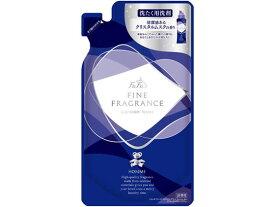 NSファーファ/ファーファファインフレグランス液体洗剤ウォッシュオム360ml替
