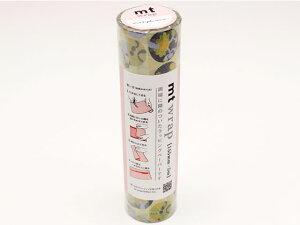 【お取り寄せ】カモ井/mt wrap Lisa Larson 多肉植物/MTWRMI53