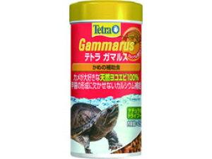 【お取り寄せ】スペクトラムブランズジャパン/テトラ ガマルス 25g(ヨコエビの乾燥餌料)