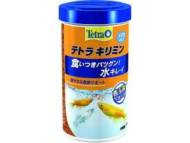 スペクトラムブランズジャパン/テトラ キリミン 175g