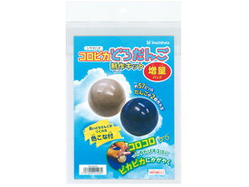 【お取り寄せ】シヤチハタ/コロピカどろだんご制作キット 増量パック/TMN-SHHD2