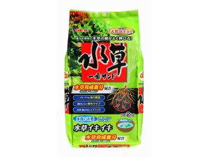 【お取り寄せ】ジェックス/水草一番サンド2kg