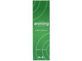 【お取り寄せ】日本香堂/アンミング ピローミスト 100ml